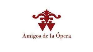 Asociación de Amigos de la Ópera de Madrid