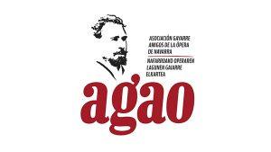 Asociación Gayarre de Amigos de la Ópera de Navarra